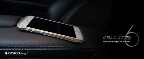 Iphone 4 4s Draco Ventare Ducati Aluminum Bumper Casing Cover draco ventare 6 aluminum bumper for iphone 6 6s meteor