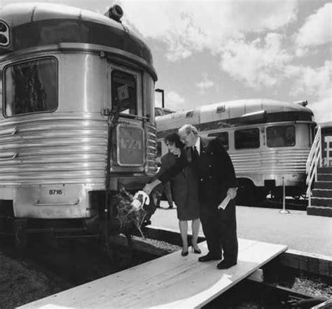 rail  astounding history  rail