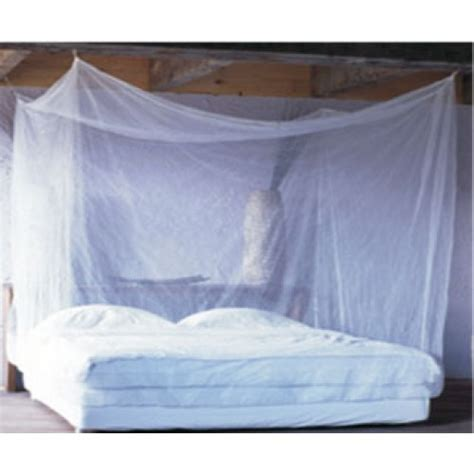 Kelabu Kanopi Dewasa Tempat Tidur 180 X 200cm jual kelambu tempat tidur dewasa 200x180 maqsof