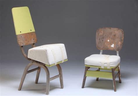 design squish furniture redesign by noam tabenkin
