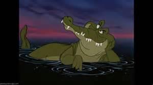 tick tock crocodile majestic guardians wiki fandom powered wikia