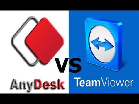 any desk free anydesk grande concorrente do teamviewer