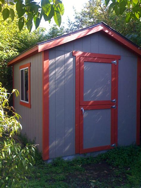 Tuff Shed Milpitas by Pin By Karli Millspaugh On Backyard Living Space