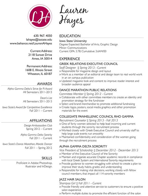 resume photography skills 28 images photographer