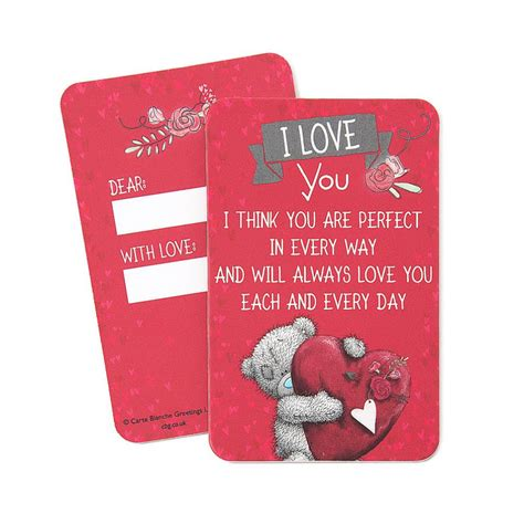 valentines day gifts 2017 large valentines day me to you gifts 2017