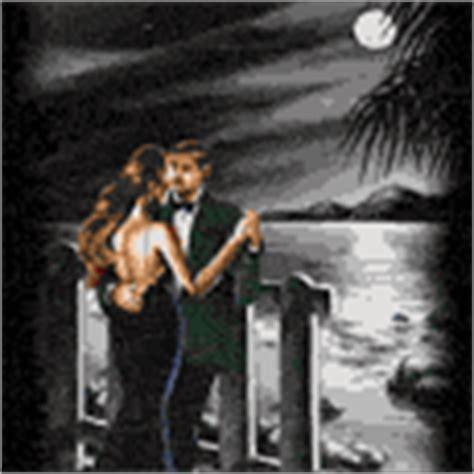 imagenes gif de amor y amistad amor im 225 genes animadas gifs y animaciones 161 100 gratis