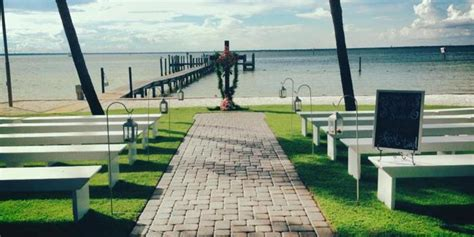 destin bay house destin bay house weddings get prices for wedding venues in fl