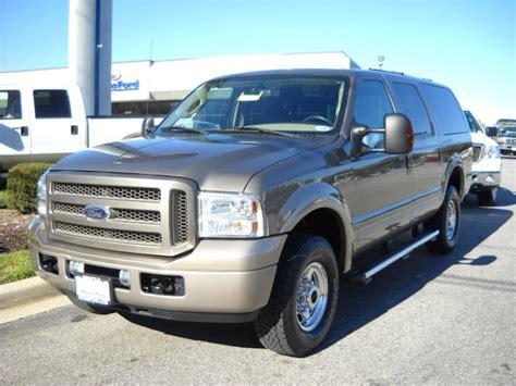 2013 ford excursion 2013 ford excursion price autos post