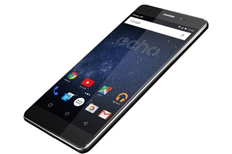 mobile offerte offerte pc smartphone