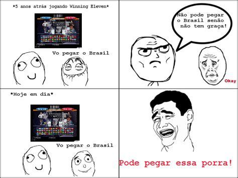 Foda Se Meme - okay memes foda se o brasil