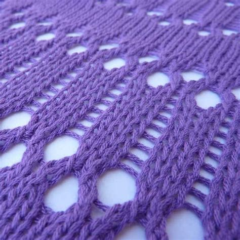 machine knit lace 397 best machine knit stitch images on