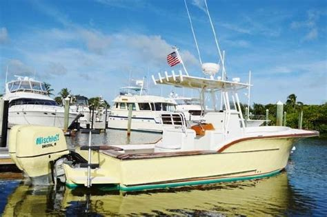calyber boats 12 2005 calyber boatworks 27 custom center console the hull