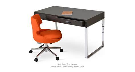 used office furniture york pa simple modern home and office furniture store york desk