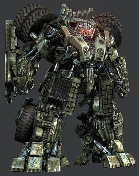Mainan Robot Transformers Armada haul teletraan i the transformers wiki