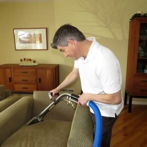 upholstery cleaning minneapolis city carpet cleaning upholstery cleaning 612 465 9573