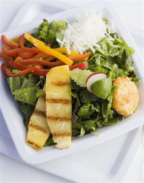 alimenti fanno bruciare i grassi i 10 cibi per dimagrire it