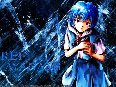 wallpaper anime action anime action wallpaper www pixshark com images