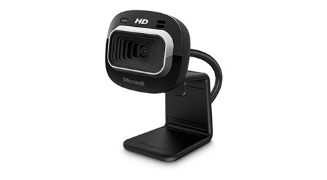 hd microsoft web microsoft lifecam hd 3000 microsoft accessories