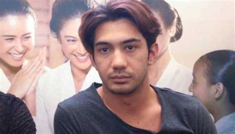 aktor film indonesia terbaik reza rahadian jadi aktor terbaik di festival film asia