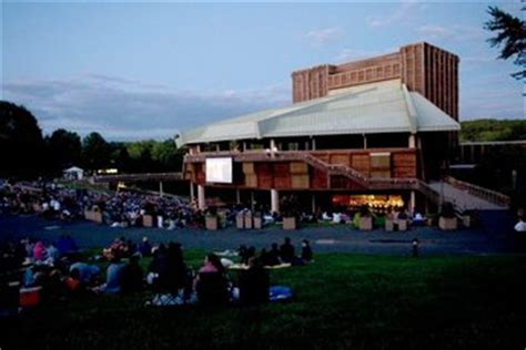 design center vienna virginia wolf trap national park for the performing arts party earth