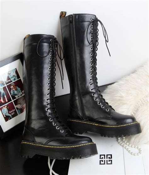Sepatu Boots Dr Marten 89 best images about docs on dr martens doc martens and college