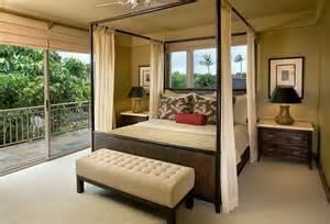 Bedroom Photos by Leilanivilla A Private Rental At Hawaii S Hualalai Four