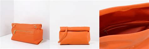 Charles Keith Clutch 90 H 10 popular charles and keith bags this season