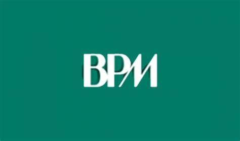 bpm mobile l app ufficiale della popolare di