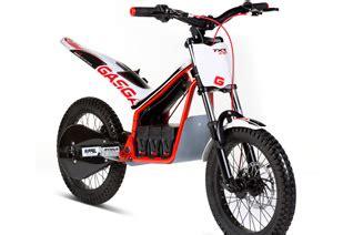 Trial Motorr Der Neu by Gas Gas Trial 2013 Modellnews