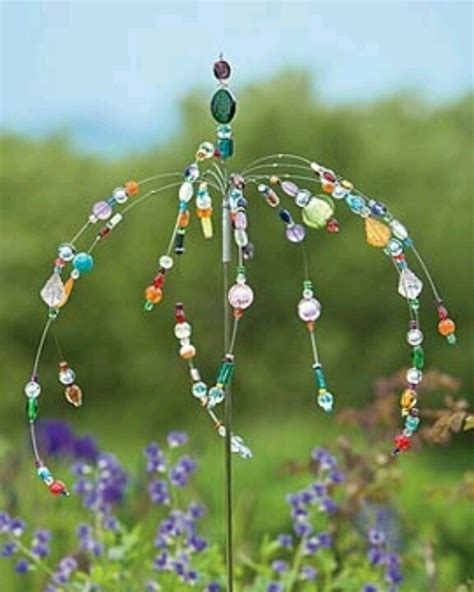 bead and wire crafts 50 best images about crafts wire on