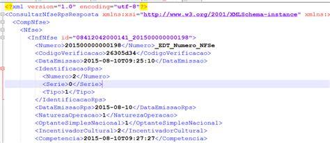 layout arquivo xml nfe 2 0 windev21 aulas estudos e desenvolvimento windev ler xml