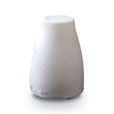 essential oil diffuser amazon amazon oil diffuser amazon get this aropey essential oil