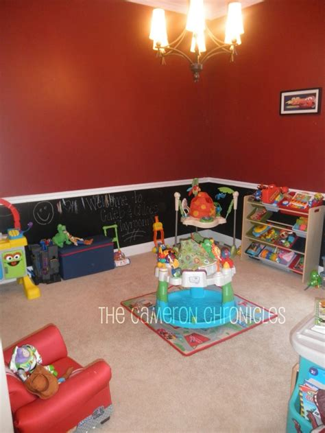 chalkboard paint ideas for playroom chalkboard wall ideas playroom color blacking paint at