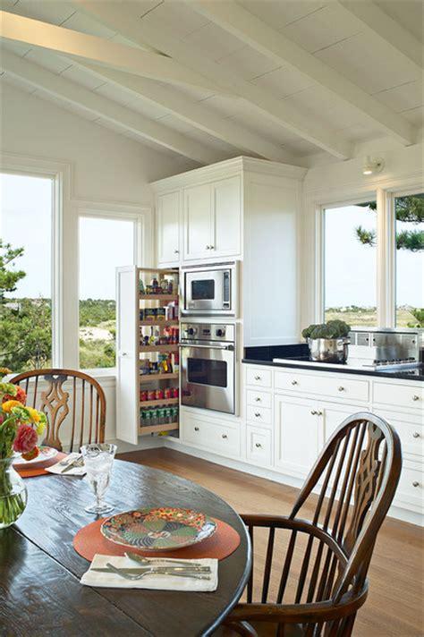 beach house kitchen designs classic beach house