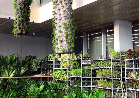 Miami Vertical Garden Pin Tweet
