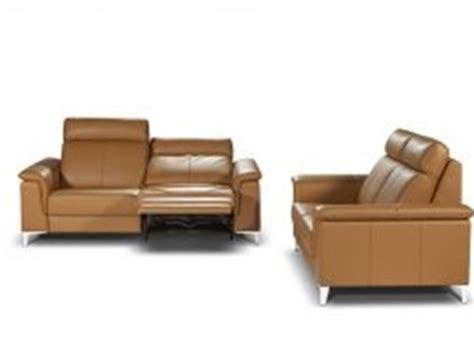 divani divani outlet divano nicoletti home prezzi outlet
