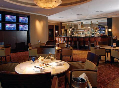 members inn club o bar sha tin clubhouse membership the hong kong