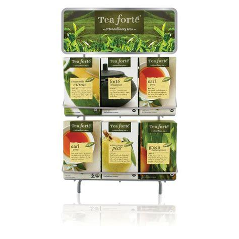 Tea Rack by Tea Display Rack Wire Tea Rack Gourmet Food Store