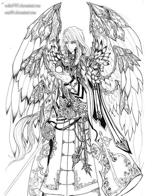 coloring pages for adults michaels 17 best images about colouring pages on pinterest