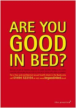 are you good in bed quiz sex quizzes trivia questions answers proprofs quizzes