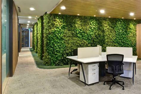 Vertical Gardens For Sale Greenturf Artificial Vertical Gardens In Office