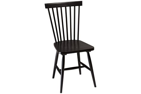 stuhl schwarz holz stuhl schwarz m 246 belideen