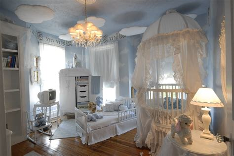 french country bedroom decor and inspirations also
