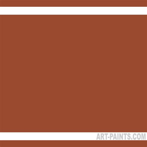 chocolate brown paint cocoa brown window colors stained glass window paints