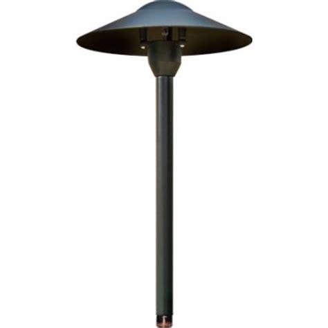 Low Voltage Outdoor Path Lighting Lv214 Cast Aluminum Path Lights Landscape Lighting Low Voltage Products