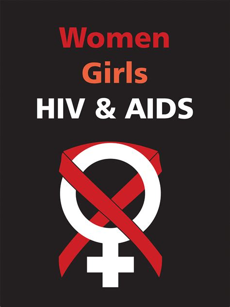 designing women aids designer aids 28 images hiv statistics how to create