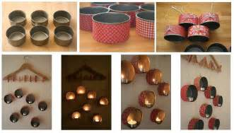 Idea For Home Decoration Do It Yourself Do It Yourself Home Decor Ideas