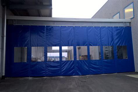 pareti mobili scorrevoli pareti mobili scorrevoli enriplast snc