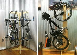 indoor bike storage bicycle storage designs creates an eco friendly indoor