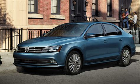 Volkswagen Dealer In Md by New Volkswagen Vehicles For Sale In Maryland Md